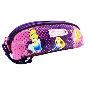 Estojo-Simples-Decorado-Dora-Princesas---Dermiwill