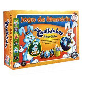 Jogo-da-Memoria-Coelhinhos---Toia