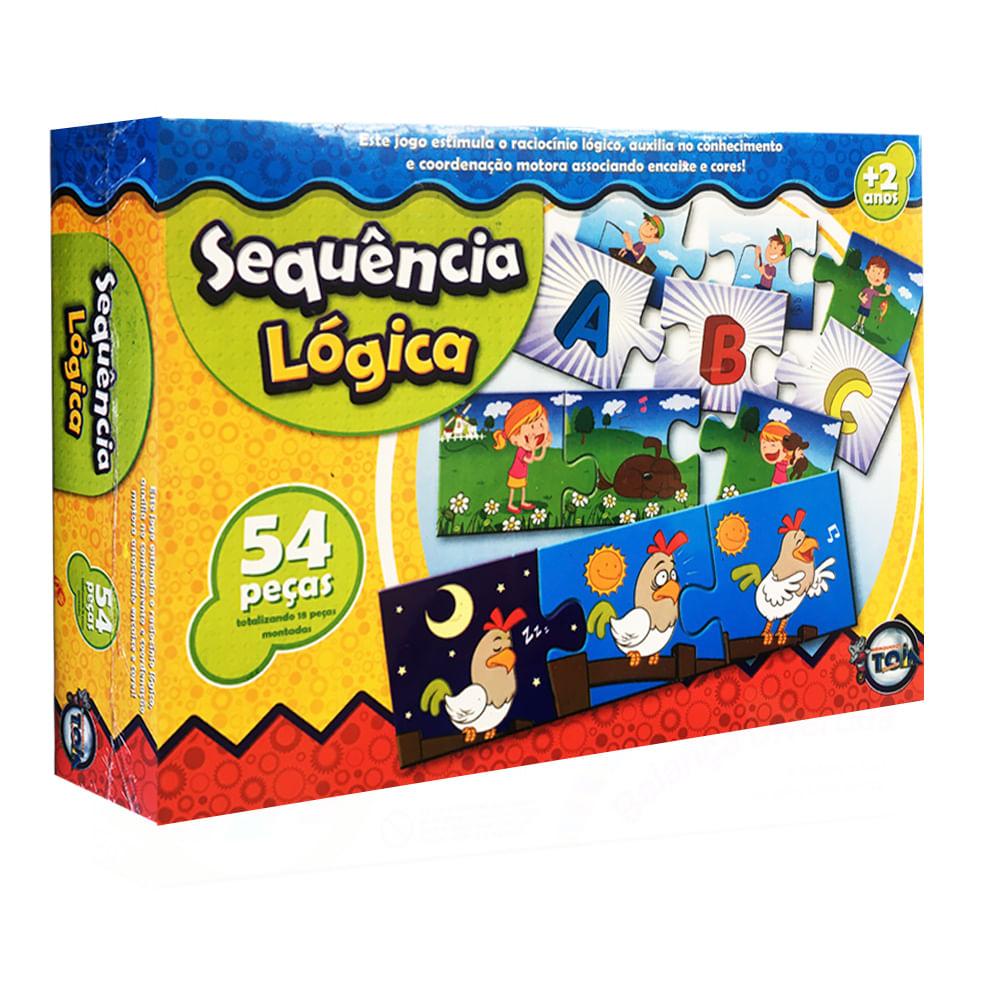 Jogo-Sequencia-Logica---Toia