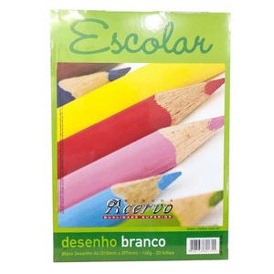 bloco-desenho-acervo-branco-a4