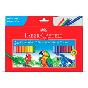 caneta-hidrografica-24-cores-faber-castell