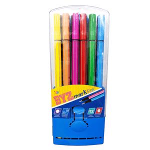 caneta-byzmark-fine-estojo-azul