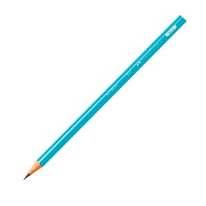 lapis-maxi-colors-azul-faber-castell