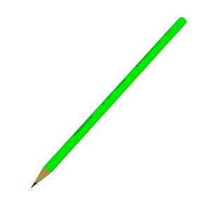 lapis-neon-verde-faber-castell
