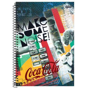 Caderno-Espiral-Universitario-10x1-200-fls-Capa-Dura-Foroni---Coca-Cola-Capa-7