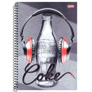 Caderno-Espiral-Universitario-10x1-200-fls-Capa-Dura-Foroni---Coca-Cola-Capa-9