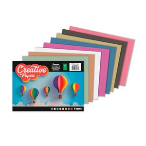 creative-papers-foroni