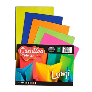 creative-papers-lumi-foroni