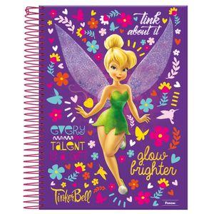 Caderno-Universitario-10x1-200-fls-C.D.-Foroni---Tinker-Bell-Teen-5