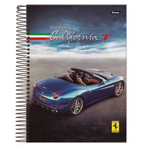 Caderno-Espiral-Universitario-1x1-96-fls-Capa-Dura-Foroni---Ferrari-Capa-6