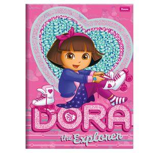 Caderno-Brochurao-Capa-Dura-96-Folhas-Foroni---Dora-Capa-6