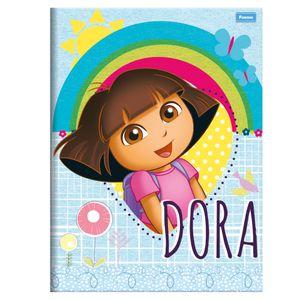 Caderno-Brochurao-Capa-Dura-96-Folhas-Foroni---Dora-Capa-8