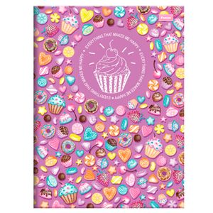 Brochurao-C.D.-96-Fls-Foroni---Cupcake-8