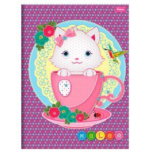Brochurao-C.D.-96-Fls-Foroni---Kolor-5