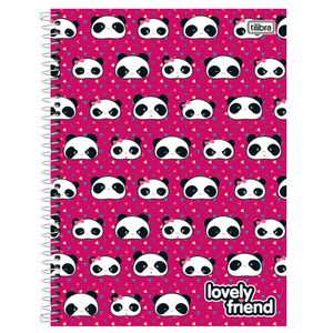 Caderno-Universitario-10x1-200-fls-C.D.-Tilibra---Lovely-Friend-2