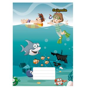 Caderno-Brochurao-Caligrafia-Capa-Dura-48-Fls-Tamoio---Desenho-Capa-6