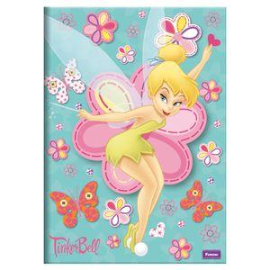 Brochurao-C.D.-96-Fls-Foroni---Tinker-Bell-6