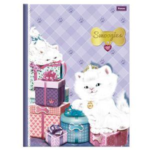 Brochurao-C.D.-96-Fls-Foroni---Smoogies-8