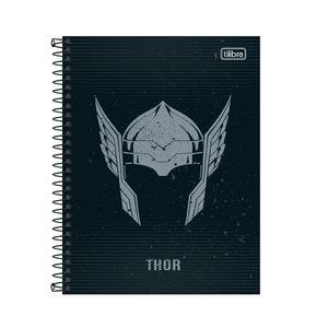 Caderno-Colegial-1x1-80-fls-C.D.-Tilibra----Avengers-3