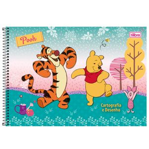 Cartografia-C.D.-96-fls-Tilibra---Pooh-2