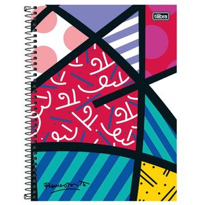 Caderno-Universitario-10x1-200-fls-C.D.-Tilibra---Romero-Britto-5