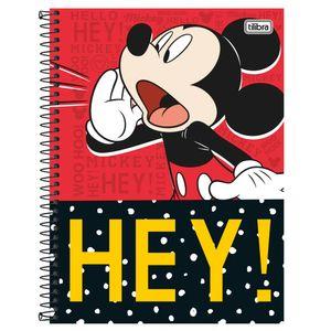 Caderno-Universitario-10x1-200-fls-C.D.-Tilibra---Mickey-6