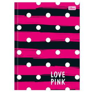 Brochurao-C.D.-96-Fls-Foroni---Pink-Love-2