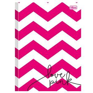 Brochurao-C.D.-96-Fls-Foroni---Pink-Love-3