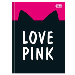 Brochurao-C.D.-96-Fls-Foroni---Pink-Love-4