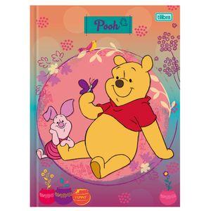 Brochurao-C.D.-96-Fls-Tilibra---Pooh-2