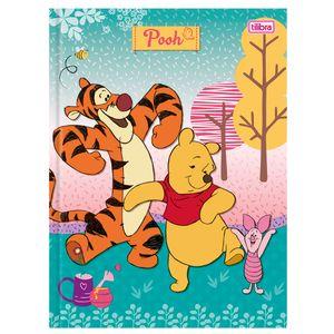 Brochurao-C.D.-96-Fls-Tilibra---Pooh-4