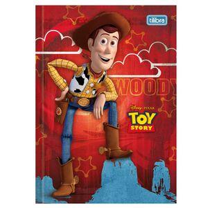 Brochurao-C.D.-96-Fls-Tilibra---Toy-Story-2