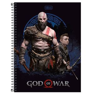 Caderno-Universitario-1x1-96-fls-C.D.-Tilibra---God-of-War-10