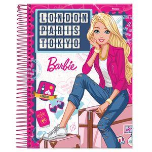 Caderno-Universitario-1x1-96-fls-C.D.-Foroni---Barbie-4