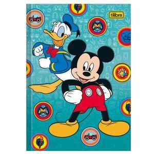 Brochurao-C.D.-96-Fls-Tilibra---Mickey-4