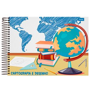 Cartografia-C.D.-96-fls---Foroni-2