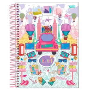 Caderno-Universitario-10x1-200-fls-C.D.-Jandaia---It-Girl-5