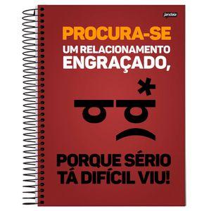 Caderno-Universitario-10x1-200-fls-C.D.-Jandaia---Placas-3