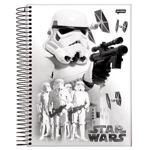 Caderno-Universitario-10x1-200-fls-C.D.-Jandaia---Star-Wars-5