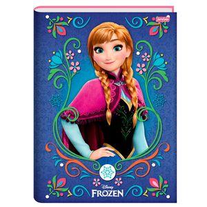Brochurao-C.D.-96-Fls-Jandaia---Frozen-1