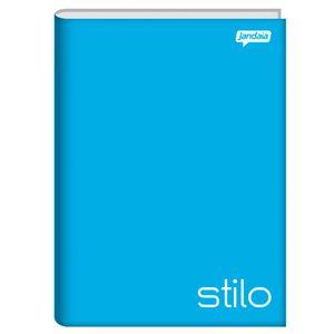 Brochurao-C.D.-96-Fls-Jandaia---Stilo-Azul