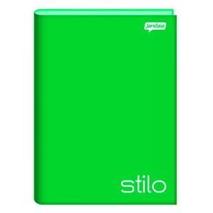 Brochurao-C.D.-96-Fls-Jandaia---Stilo-Verde