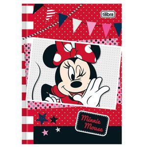 Brochurao-C.D.-96-Fls-Tilibra---Minnie-1