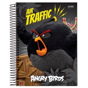 Caderno-Universitario-1x1-96-fls-C.D.-Jandaia---Angry-Birds-4