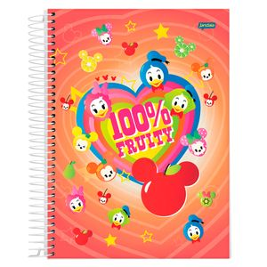 Caderno-Universitario-1x1-96-fls-C.D.-Jandaia---Disney-Fruits-3