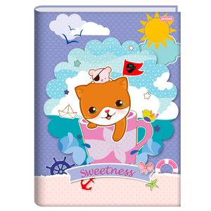 Brochurao-C.D.-96-Fls-Jandaia---Sweetness-2