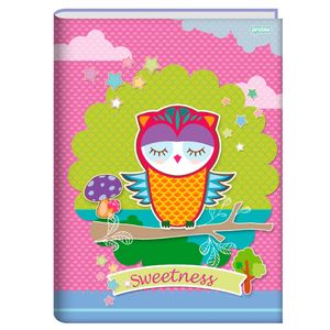 Brochurao-C.D.-96-Fls-Jandaia---Sweetness-4
