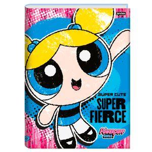Brochurao-C.D.-96-Fls-Jandaia---Garotas-Super-Poderosas-3