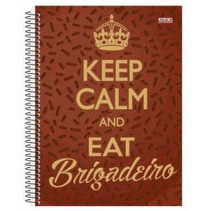 Caderno-Universitario-10x1-200-fls-C.D.-Sao-D.---Keep-Calm-Girl-5