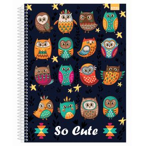 Caderno-Universitario-1x1-96-fls-C.D.-Sao-D.---So-Cute-2